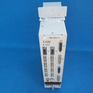 AMAT 0500-00018 CNTRL MOTION 8-AXIS W/DNET I/O SMC2000-8DM