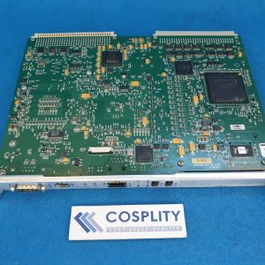 0190-19549 CARD P-M 1.6GHZ 512MB RAM VME BUS SINGLE MIRRA CMP