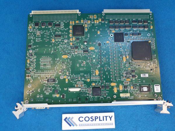 0190-19549 CARD P-M 1.6GHZ 512MB RAM VME BUS SINGLE MIRRA CMP