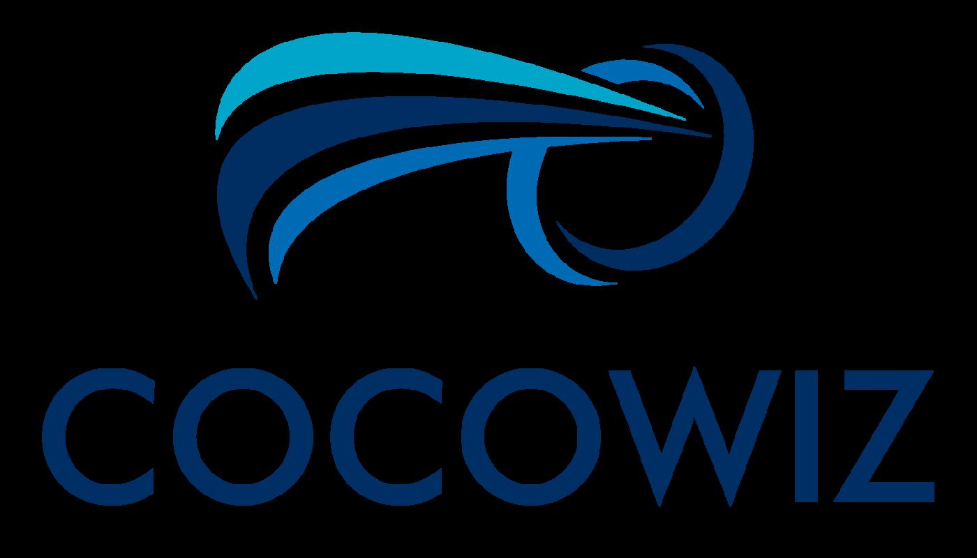 cocowiz_logo