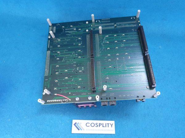 COGENT COMPUTER CMA101 EVALUATION BOARD CMA220 CMA701 CMA352