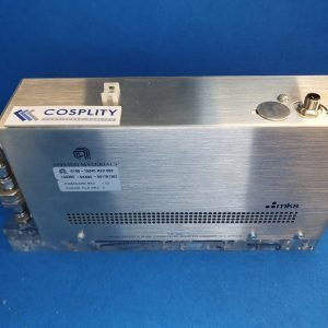0190-15840 4-PORT UPA, DNET ONLY, 300MM LK REFLEXION