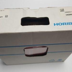 HORIBA STEC SEC-Z714AGX MASS FLOW CONTROLLER GAS N2 / 300SCCM
