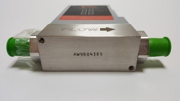 AVIZA 907364-093 MFC TYLAN FC-280 SAKZ GAS HCL / 100SCCM