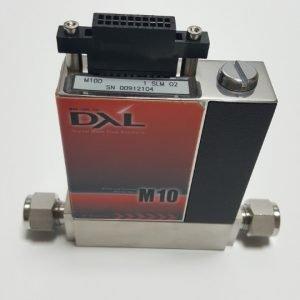 AVIZA 410326-002 MFC DXL M10D GAS O2 / 1SLM