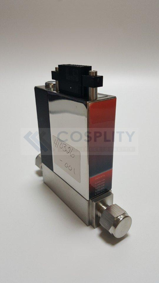 AVIZA 410326-001 MFC DXL M10D GAS H2 / 10SLM