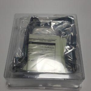 UNIT UFC-1020 MASS FLOW CONTROLLER GAS 10%PH3/AR / 500SCCM