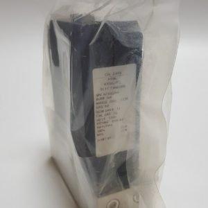 AVIZA 410568-002 AERA TC FC-D980CBM MFC GAS N2 / 2SLM