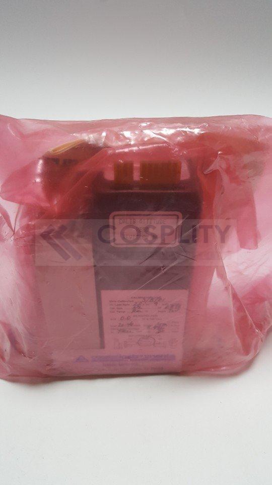 UNIT UFC-1200A MASS FLOW CONTROLLER GAS CL2 / 300SCCM