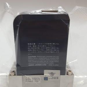 AVIZA 815011-158 MFC AERA TC FM-D880 GAS N2 / 200 SCCM