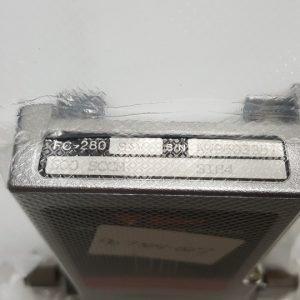 AVIZA 907364-069 MFC TYLAN FC-280 SAV GAS SIH4 / 500SCCM