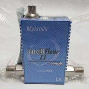 MYKROLIS DSWAD100 MASS FLOW CONTROLLER GAS N2 / 30000SCCM