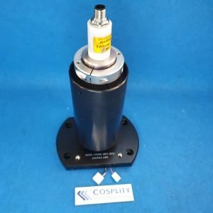 0720-06168 WATER PROOF SLIP RING ASSEMBLY 300MM REFLEXION
