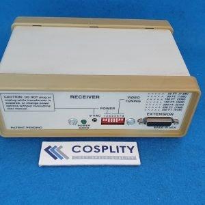 CYBEX 510-067 VIDEO PC EXPANDER