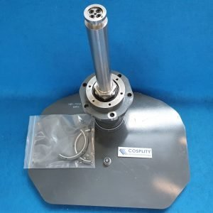 0010-77307 ASSY, SPINDLE 300MM REFLEXION