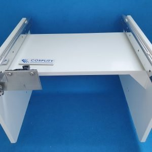 AMAT 0240-78060 KIT, SLURRY DRAWER SUPPORT
