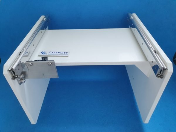AMAT 0240-78060 KIT, SLURRY DRAWER SUPPORT