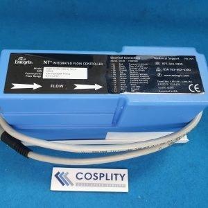 1350-00242 FLOW CONT 0-2.5L/MINUTE 3/8FLARE 6500-T5-F03-H04-M-P2-U1