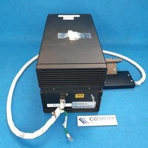 TOKYO ELECTRON 3D80-000906-24 SENSOR..EPD sEPD H SD1024F