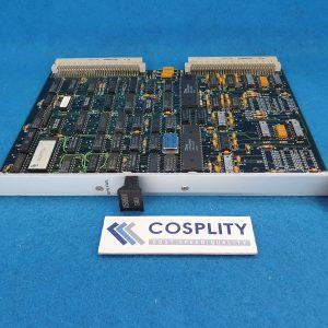 0100-11022 PCB BOARD VME-SIOCMP 450-01083-00
