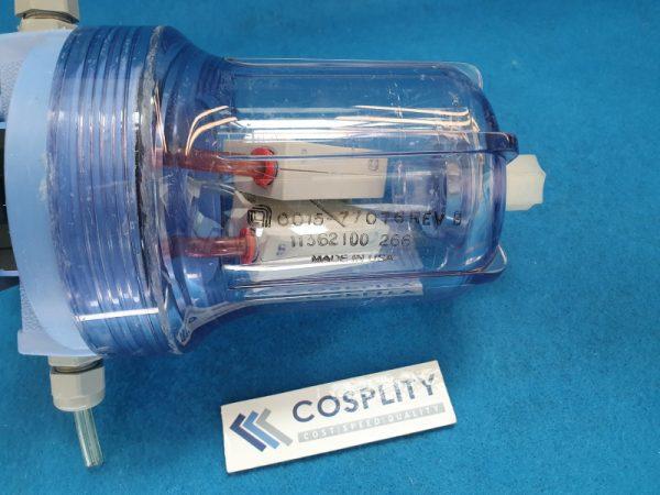 0010-17339 VACUUM GENERATOR CUP MIRRA CMP
