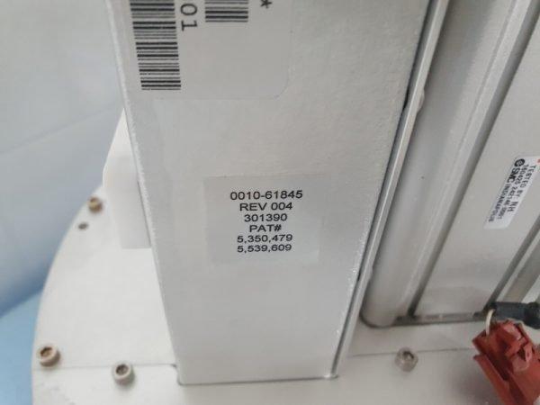 AMAT 0010-61845 CATHODE ASSY HEATED DPS 300MM