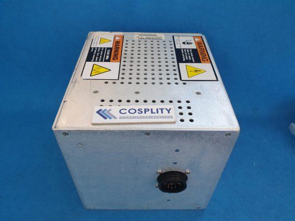 LAM RESEARCH 853-064887-402 SIGNAL CONDITIONER CONTROL BOX