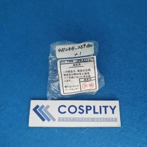 NIKON 4S258-239AN NSR SPARE PART REFER TO PIC