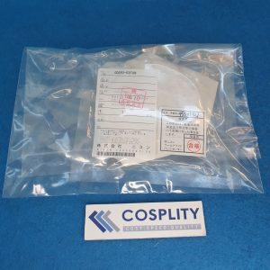 NIKON 4G680-697AN RPF (2.0 CONVEX) 2 MICRON DOT