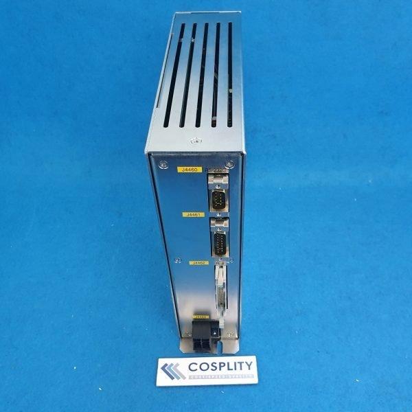 NIKON 4S064-549 NSR ROBOT CONTROLLER