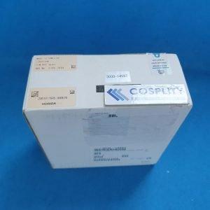 3030-14597 LF-F40M-A-EVD LIQUID ATRP FLOW RATE 4g/min