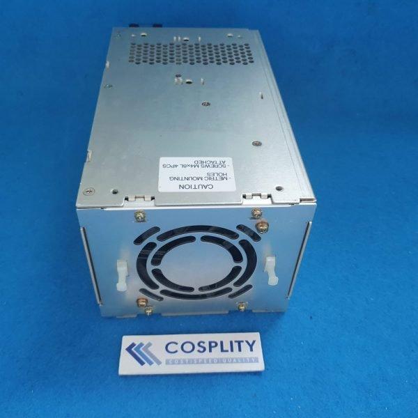1140-01251 PWRSP SWITCHING SGL OUTPUT 15V 360W @ 50DEG C