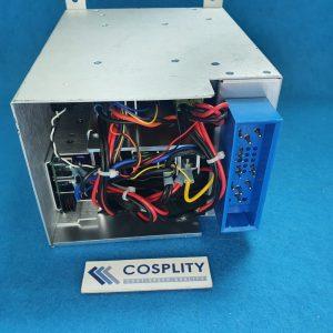 0190-34624 POWER SUPPLY ENDURA 2