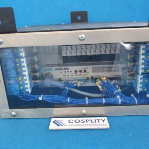 0010-77682 ASSY, ELECTRONIC BOX, MEGASONIC, LOWER