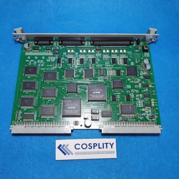 SHINKO HASSYC810000 PCB M194A SVIF BOARD