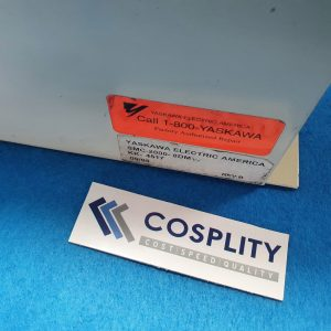 0500-00018 CNTRL MOTION 8-AXIS W/DNET I/O SMC2000-8DM