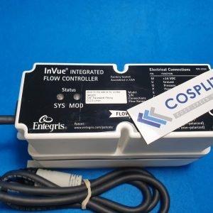 0090-06723 FLOW CONTROLLER 6520-T5-F03-XXX-M-P1-U3-R03 0-2.5 L/min