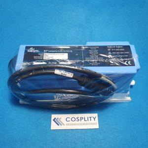 0090-05916 NT INTEGRATED FLOW CONTROLLER 6500-T6-F03-XXX-M-P2-U1-M37
