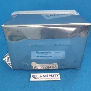 0010-22490 ASSEMBLY, FAST EDIAGNOSTIC SYSTEM INTERFACE, 5.3 FI