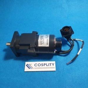 0090-20005 MOTOR ASSY, ROBOT STEPPER MOTOR A3761-9215HG
