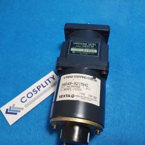 0090-70018 HP ROBOT STEPPER MOTOR VEXTA A4249-9215HG