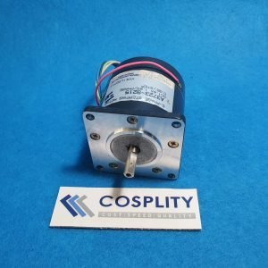 1080-01111 MOTOR STEPPING 5-PHASE A3723-9215